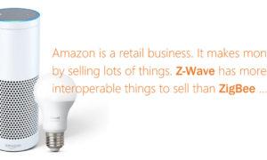 amazon_echo_plus_zigbee_vs_zwave