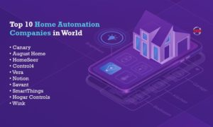 top-10-home-automation-companies-in-world