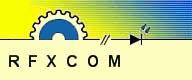 logo_rfxcom