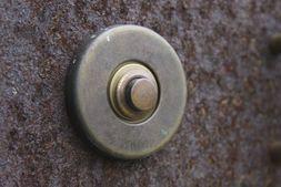 project_Doorbell