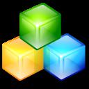 icon_components4