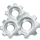 icon_gears2