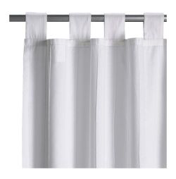 image_curtains