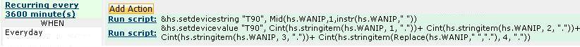 screen_WANip_monitor