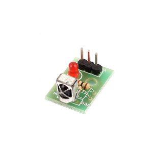HX1838 Controllo Remoto Modulo Ricevitore Infrarossi
