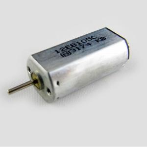 K30 A solar Motore Motore miniature Motore miniature 1.5 v - 6 v