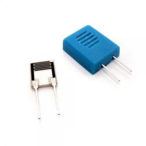 HR202, Sensore Umidità, Umidità Resistenze, Umidità Sonda (with shell)