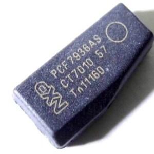 PCF7936AS IC Circuiti Integrati