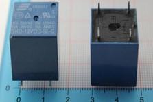 SRD-12VDC-SL-C Songle Relè T73-12V 5pins