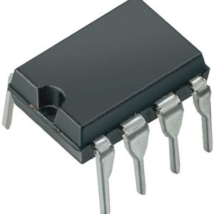 DS1232LPSN DIP-8 IC Circuiti Integrati