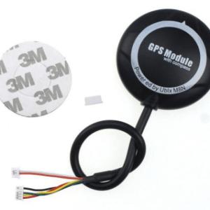 NEO-8N PIXHAWK GPS