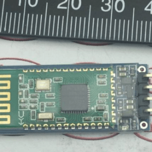 HC-08 Bluetooth DIP 4 pins