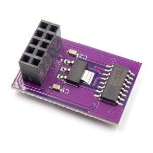 TF SD Card Modulo DIP per RAMPS 1.4