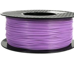 3d Filament Html 697a35f4