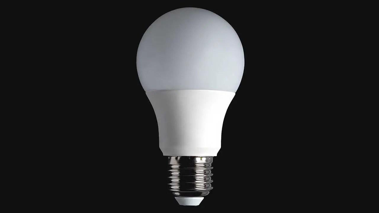 Strip Led Piu Luminosi quali sono le lampadine smart più luminose? - domotify