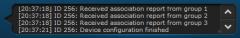 Screenshot Fibaro HC2 Module Firmware Update 23