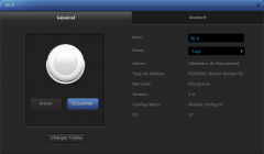 Screenshot Fibaro HC2 Module Firmware Update 12