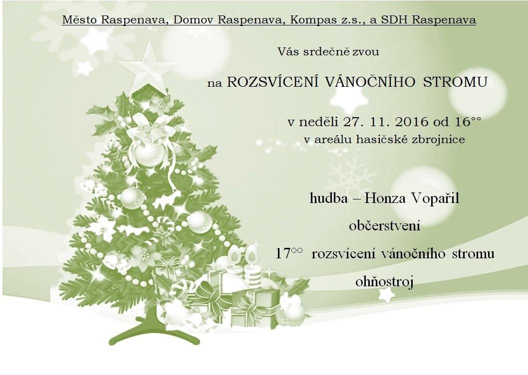 stromek-2016