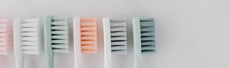 Autyk u stomatologa
