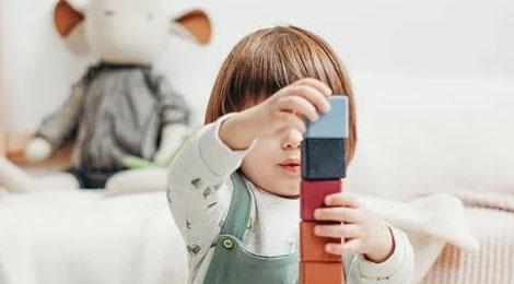 Dekalog dla rodziców i wychowawców