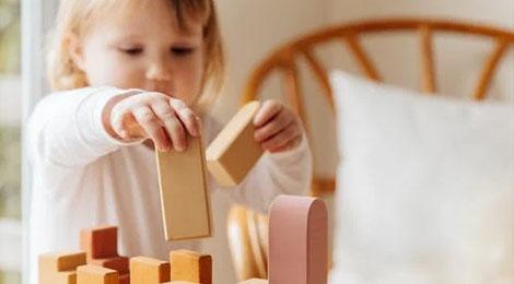 Spojrzenie pediatry na możliwości leczenia autyzmu