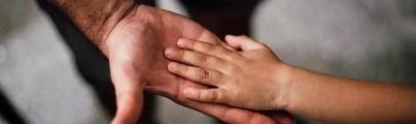 Kodeks etyczny pracy z dziećmi i osobami dotkniętymi autyzmem