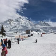 Ski-Sonnenkopf_05_(20170227)