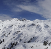 Ski-Sonnenkopf_09_(20170227)