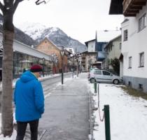 Ski-Sonnenkopf_20_(20170301)