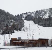 Ski-Sonnenkopf_21_(20170301)