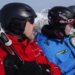 Ski-Sonnenkopf_22_(20170303)