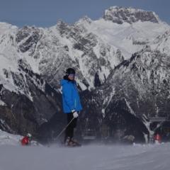 Ski-Sonnenkopf_25_(20170303)