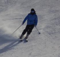 Ski-Sonnenkopf_33_(20170303)