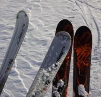 Ski-Sonnenkopf_37_(20170303)