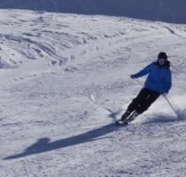 Ski-Sonnenkopf_41_(20170303)