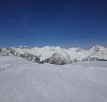 Ski-Sonnenkopf_45_(20170303)