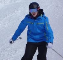 Ski-Sonnenkopf_47_(20170303)
