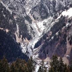 Ski-Sonnenkopf_54_(20170303)