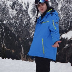 Ski-Sonnenkopf_55_(20170303)