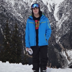 Ski-Sonnenkopf_56_(20170303)