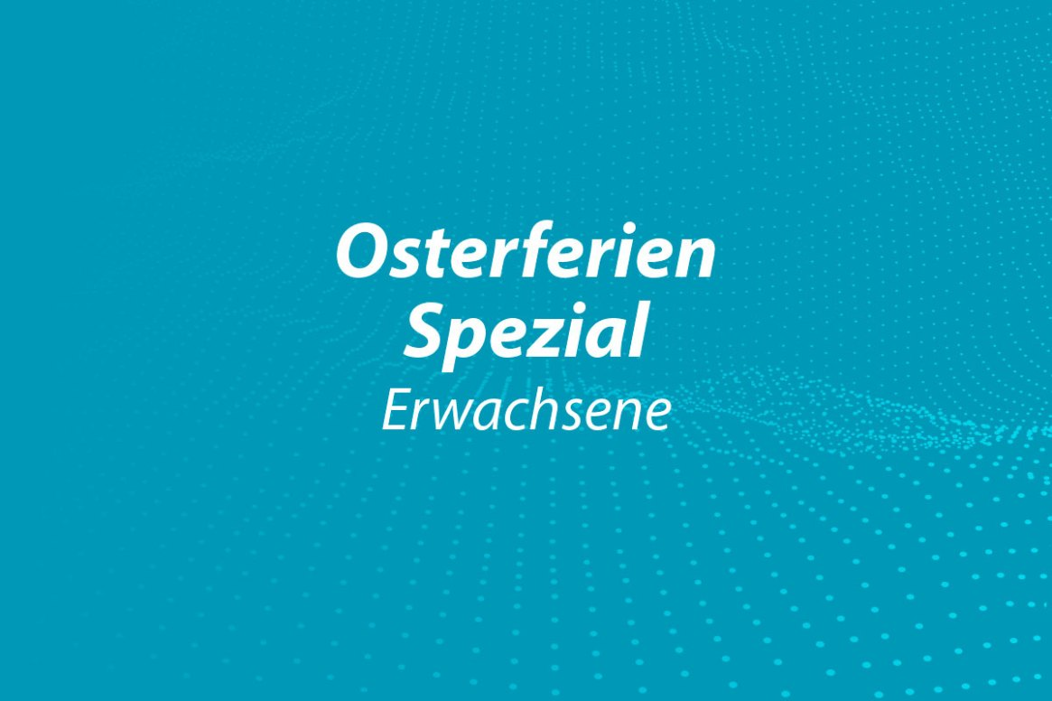 Osterferien-Spezial-Shop-2020