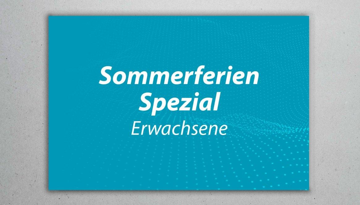Sommerferien-Spezial-2020-Beitrag