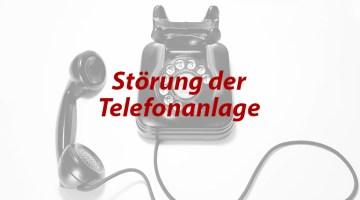 Telefon-Störung-der-Anlage