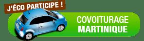 covoituragemartinique1