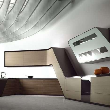 interior sufragerie