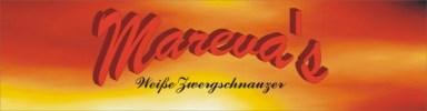 Marevas Logo4