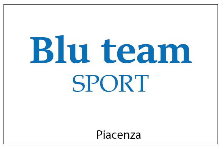 blu-team