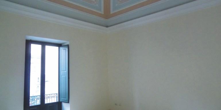 PalazzoNicolosi_new3