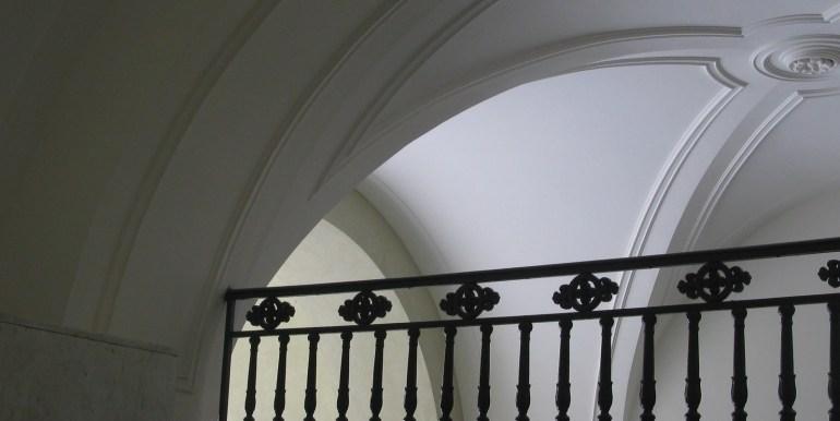palazzo nicolosi II 21 luglio 023 (2)