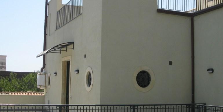 palazzo nicolosi II 21 luglio 030